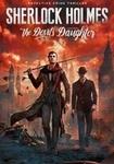 [PC] Steam - Sherlock Holmes: Devils' Daughter ~$4.11 AUD/Dragon Star Varnir ~$18.07 AUD/Dirt Rally 2.0 ~$13.69 - Gamersgate UK