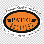 [NSW] India Gate Classic 20kg $67.99, Amul Ghee $11.99, 30pc Paratha $4.99 & More (Pickup Only) @ Patel Brothers Harris Park