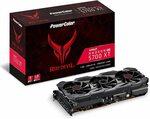 PowerColor Red Devil AMD Radeon 5700XT - $624.86 Shipped @ Amazon UK via AU