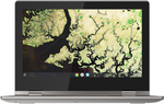 Lenovo Chromebook C340 11.6 Inch HD Touchscreen, Celeron N4000 64GB $465 Delivered @ Costco (Membership Required)