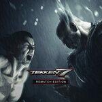[PS4] TEKKEN 7 Rematch Ed. $21.59/TEKKEN 7 $13.99/Dirt Rally 2.0 GOTY $22.95 - PlayStation Store