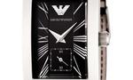 Selected Emporio Armani Designer Watches for $170.95 inc shipping