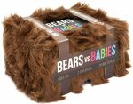 Exploding Kittens Bears Vs Babies Card Game - $26.47 + Delivery ($0 with Prime/ $39 Spend) @ Amazon AU