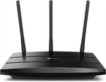 TP-Link Archer A8 AC1900 Wireless MU-MIMO Gigabit Router $119 (RRP $149) + $0 Delivery @ CentreCom