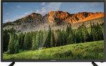 "Thomson 40"" FHD LED TV $179.95 / 7"" Portable DVD Player $19.95 Delivered @ Australia Post"