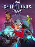 [PC] Epic - Griftlands $8.16 (was $28.95)/Aquanox Deep Descent $16.64 (was $47.95) (prices w coupon applied) - Epic Store