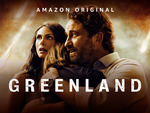 [SUBS, Prime] Greenland Added to Amazon Prime Video