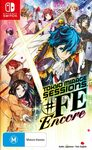 [Switch] Tokyo Mirage Sessions FE Encore $39 Delivered @ Amazon AU