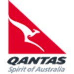 Merry Christmas from Qantas - up to 48% off Regional Domestic Fares!