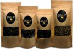 Up to 21% off Clubon Deals + Free Shipping Code @ Gossip Tea