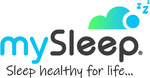 Win $2,000 in EFTPOS Gift Cards or a ResMed AirSense 10 AutoSet & Mask Package from MySleep