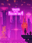 [PC] Free - Tales of The Neon Sea @ Epic Games (02/04 - 09/04)