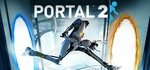 [PC] Steam - Portal 2|Left For Dead|Left for Dead 2 $2.90 each/Left for Dead Bundle $4.34 - Steam