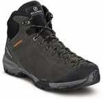 Men's Scarpa Mojito Hike GTX Boot (Size 40) $98.99 (Was $329.96) Delivered @ Paddy Pallin