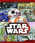 Star Wars: The Force Awakens Look & Find Book $2.25 (+P&H) @ Smooth Sales