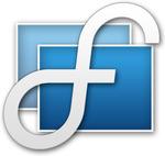 DisplayFusion Pro Licences US$14.50 - US$2,624.25 (~ A$18.48 - A$3,344.61, Save 25%-50%) @ DisplayFusion
