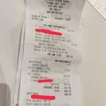 [QLD] PlayStation 5 $749.95 @ EB Games (Taigum, Cannon Hill)