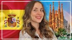 Free - Complete Spanish Course: Learn Spanish for Beginners (was $24.99) - Udemy
