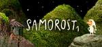 [Steam, PC] Samorost 1 (Free) @ Steam