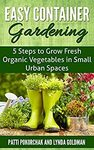 [eBook] Free - Easy Container Gardening/Square Foot Gardening/Gardening 6 in 1 Box Set/A-Z: Bath Bombs|Beekeeping - Amazon AU/US