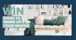 Win a $1,000 Gift Card from Camberwell Centre Association