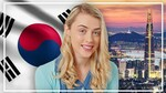 Free - Complete Korean Course: Learn Korean for Beginners - Udemy