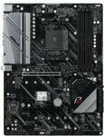ASRock X570 Phantom Gaming 4 WiFi AX AM4 ATX Motherboard $99 + Delivery (Free over $200) @ Wireless1