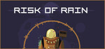 [PC] Steam - Risk of Rain $3.62/Moon Hunters $2.15/The First Tree $1.45/Divine Divinity $0.85/Flashback $1.45 - Steam