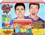 The Ultimate Unboxing Board Game $8.16 (RRP $30) + Delivery ($0 with Prime/ $39 Spend) @ Amazon AU