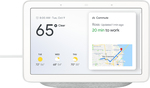 Google Nest Hub Chalk or Charcoal $74.97 Delivered @ Costco Online (Membership Required)