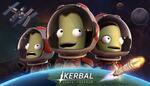 [PC] Steam - Kerbal Space Program - $9.20 (was $45.99) - Gamersgate