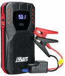 iMars J05 1500A 18000mAh Portable Car Jump Starter US$57.62 (~A$79.24) Delivered @ Banggood AU
