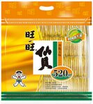 Want Want Senbei Rice Crackers 520g $5.16 + Delivery ($0 with Prime/ $39 Spend) @ Amazon AU
