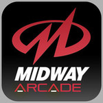 iOS App - Midway Arcade - $0.99 Launch Special