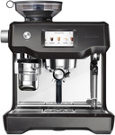 Breville The Oracle Touch BES990 $3399.15 Delivered (Bonus $400 Gift Pack via Redemption) @ MYER