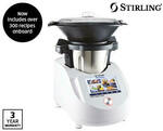 Stirling Smart Thermo Cooker 1500 Watt $499 @ ALDI Special Buys