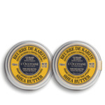 L'Occitane Shea Butter 150ml - 2 for Price of 1 ($55) & 10% Cashrewards Cashback + $10 Delivery ($0 with $95 Order) @ L'Occitane