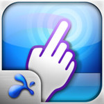 Splashtop TouchPad App for iOS Today Is FREE (Usually $4.99)