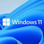 [Pre Order] Microsoft Windows 11 Home OEM DVD $169 + Delivery @ PC Case Gear