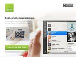 Spotify Now Open to Australia - Free Unlimited Music Streaming