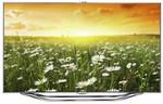 Samsung UA60ES8000 60 Full HD 3D Smart LED TV $4198