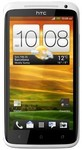 HTC One X S720e 32GB AU Stock $499 + $14.80 Shipping @ Unique Mobiles