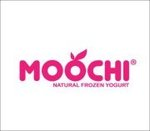 Moochi Froyo Grand Opening Cabramatta (12th) & Top Ryde (13) $2 for Regular Fro-Yo + 3 Toppings