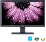 Dell UltraSharp U2713HM $559 and Dell UltraSharp U2412M $279 Both 30% off Including Shipping