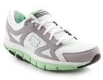 COTD: Skechers Women's Liv Smart Shoes $37.90 Delivered