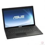 "ASUS X55A-SX0119H Celeron B830, 500GB HDD, 4G RAM, 15.6"" Win 8 Notebook $363 Free Shipping"