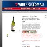 WINEBROS - Buy 1 Get 1 Free Tokoeka Estate Marlborough Sauvignon Blanc (equates to $5.99/bottle)