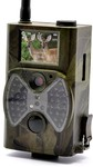 "50% OFF Game Trail Hunting Camera ""Wild View"" $189 - 1080p HD, Motion Detection, Night Vision"