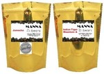 2kg Speciality Coffee Beans Fresh Roasted to Order $49.95 (Normally $79.92) + FREE Shipping