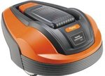 Flymo 400m Li-Ion Powered Automatic Robotic Lawnmower £458 = $781 delivered less than half price